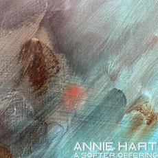 A Softer Offering mp3 Album by Annie Hart