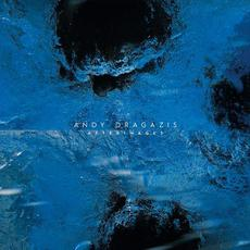Afterimages mp3 Album by Andy Dragazis