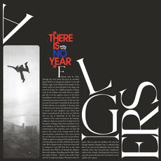 There Is No Year mp3 Album by Algiers (USA)