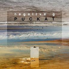 Negative G mp3 Album by Puckat