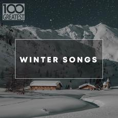 100 Greatest Winter Songs mp3 Compilation by Various Artists