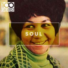 100 Greatest Soul mp3 Compilation by Various Artists