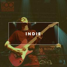 100 Greatest Indie: The Best Guitar Pop Rock mp3 Compilation by Various Artists