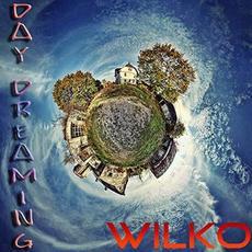 Daydreaming mp3 Album by Wilko