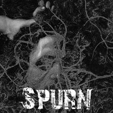 Demo mp3 Album by Spurn