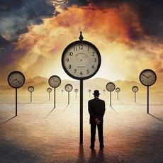 Time Stands Still mp3 Album by Thorntree