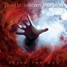 Seize the Day mp3 Album by The Darker My Horizon