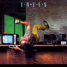 Sleep Convention mp3 Album by Trees (3)