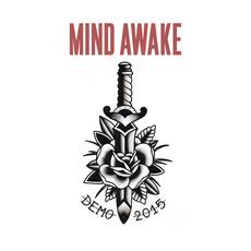 Demo 2015 mp3 Album by MIND AWAKE