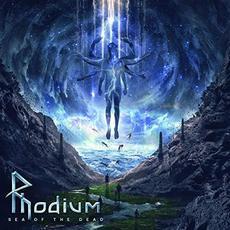 Sea Of The Dead mp3 Album by Rhodium