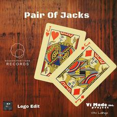 Pair Of Jacks mp3 Single by LEGO EDIT & Vito Lalinga (Vi Mode Inc. Project)
