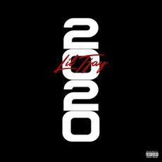 20/20 mp3 Single by Lil Tjay