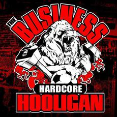 Hardcore Hooligan mp3 Artist Compilation by The Business