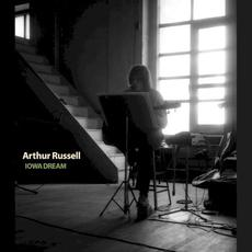 Iowa Dream mp3 Artist Compilation by Arthur Russell