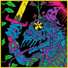 Live in Adelaide '19 mp3 Live by King Gizzard & the Lizard Wizard