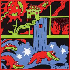 Live in Paris '19 mp3 Live by King Gizzard & the Lizard Wizard