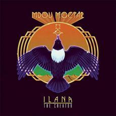 Ilana: The Creator mp3 Album by Mdou Moctar