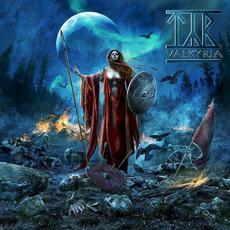 Valkyrja mp3 Album by Týr
