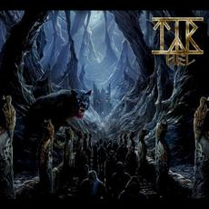 Hel mp3 Album by Týr