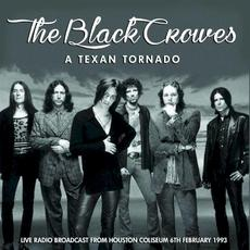 A Texan Tornado mp3 Album by The Black Crowes