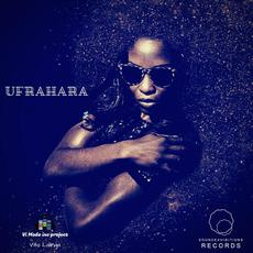 Ufrahara mp3 Album by Vito Lalinga (Vi Mode inc. Project)