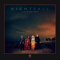 Nightfall mp3 Album by Little Big Town