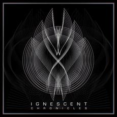 Ignescent Chronicles 003 mp3 Compilation by Various Artists