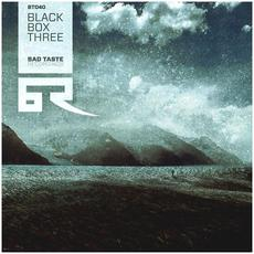 Black Box Three mp3 Compilation by Various Artists