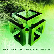 Black Box Six mp3 Compilation by Various Artists