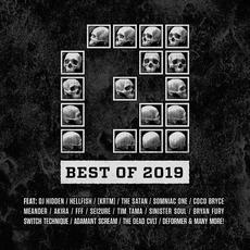 PRSPCT: Best Of 2019 mp3 Compilation by Various Artists