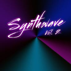 Synthwave, Vol. 2 mp3 Compilation by Various Artists