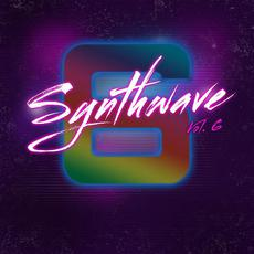 Synthwave, Vol. 6 mp3 Compilation by Various Artists