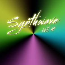 Synthwave, Vol. 4 mp3 Compilation by Various Artists