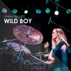 Wild Boy mp3 Single by Anika Nilles / Nevell