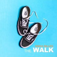 The Walk mp3 Single by Anika Nilles