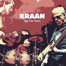 The Trio Years mp3 Live by Kraan