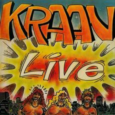 Live mp3 Live by Kraan