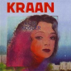 Andy Nogger mp3 Artist Compilation by Kraan