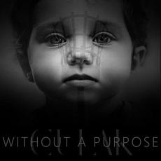 Without a Purpose mp3 Album by Culak