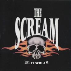 Let It Scream mp3 Album by The Scream