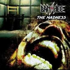 The Madness mp3 Album by Banshee