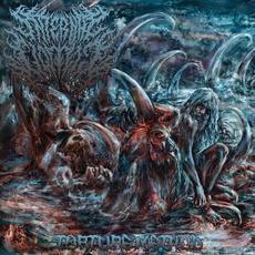 Torture Method mp3 Album by Internal Vomit