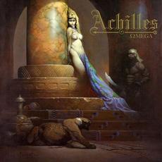 Omega mp3 Album by Achilles