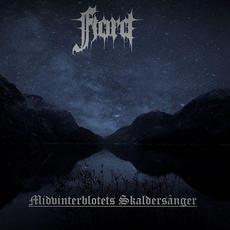 Midvinterblotets Skaldersånger mp3 Album by Fjord (2)