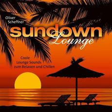 Sundown Lounge mp3 Album by Oliver Scheffner