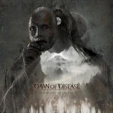 Procession of Ghosts mp3 Album by Dawn of Disease