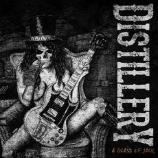 A Glass of Jack mp3 Album by Distillery