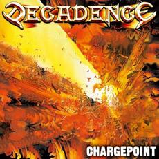 Chargepoint mp3 Album by Decadence