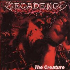 The Creature mp3 Album by Decadence
