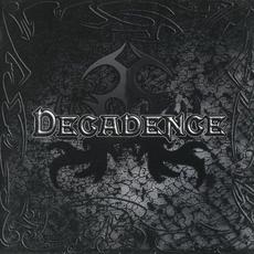 Decadence mp3 Album by Decadence